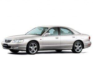 Mazda Millenia (1994-2003)