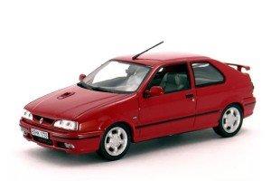 Renault 19 (1992-2002)