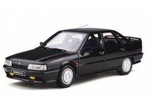 Renault 21(1989-1994)