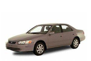 Toyota Camry XV20 IV (1996 - 2002)