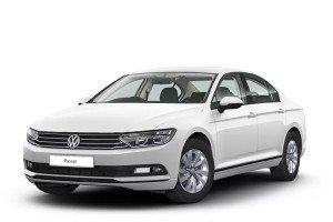 VolkswagenPassatB8 (3G) (2014 – ...)