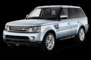 Range Rover Sport I (2005 - 2013)